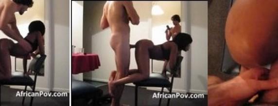 Chicas por Webcam